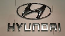 Hyundai invest $6.2m in share-car tech
