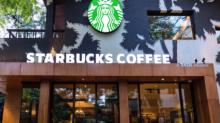 美國民選最愛咖啡店!Starbucks只排第三 頭兩位係?