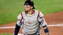 2020 MLB trade deadline live: Latest rumors, news and completed deals
