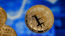How Bitcoin's vast energy use could burst its bubble