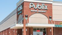 14 Amazing Secrets of Shopping at Publix