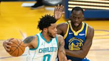 Spartans in NBA Playoffs: See who will be competing in 2021 postseason