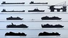 Fincantieri, risposta a Ue su Chantiers de l'Atlantique entro metà febbraio - Massolo