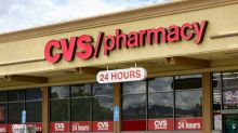 CVS Health Banks on Health Care Benefit Prospects Amid Woes