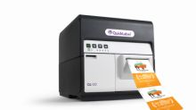 AstroNova Product Identification to Demonstrate New QuickLabel® and TrojanLabel® Products at Labelexpo Americas