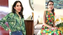 I Let My 5-Year-Old Daughter Dress Me for a Week