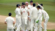 Wicket milestones, Crawley's heroics and collapses – England's summer of cricket