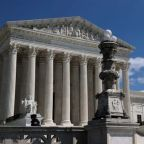 Supreme Court says presidential electors may be forced to support winner of popular vote