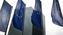La BCE publiera l'an prochain son propre taux de référence interbancaire