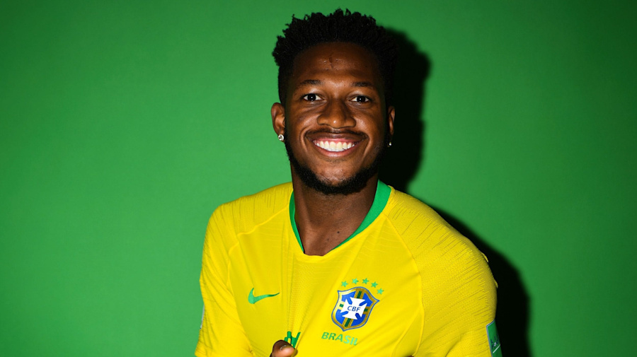 Fred to United: What type of player is he, where will he fit in, who could miss out?