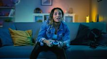 Video Game Sales Up 37% Year Over Year in August