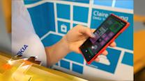 Top Tech Stories of the Day: Nokia May Soon Help You Find Lost Items Via Your Smartphone