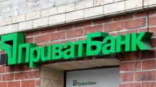 PrivatBank wins London appeal in lawsuit against ex-owners