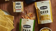 Field Roast's Chao Creamery More than Doubles Walmart Distribution