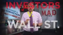 Cramer Remix: Investors are too negative about fast-growi...