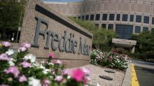 Exclusive: Freddie Mac offers early retirement to 25% of workforce - sources