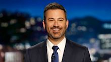 FCC Hits ABC With $395,000 Fine Over 'Jimmy Kimmel Live!' Bit