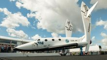 Here's When Virgin Galactic Could Go From Zero To $1 Billion