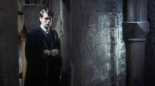 """Voldemort""-Film kommt: Hier läuft das ""Harry Potter""-Prequel"