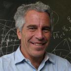 Jeffrey Epstein donated $9m to Harvard before 2008 guilty plea, says university
