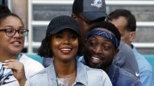 Dwyane Wade on parenting: 'Just listen to your kids'