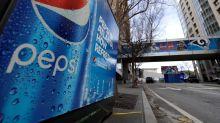 Pepsi, Canon und Co: So kurios kamen sie zu ihren Markennamen