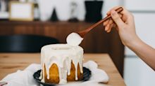 Money Choice: I gave up my part-time job to start a home bakery while studying
