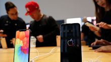 How to know which iPhone is right for you