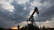 Goldman Sees U.S., Russian Oil Most Vulnerable to Demand Crash
