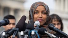 Will an increasingly progressive Democratic Party become steadily more anti-Semitic?