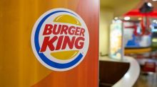 Restaurant Brands (QSR) Banks on Unit Growth, Traffic Dismal
