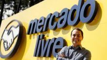 ENTREVISTA-Serviços financeiros vão liderar Mercado Livre no Brasil a partir de 2019