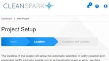CleanSpark Announces Significant Upgrades to its Cutting-Edge Analytics and Modeling Software