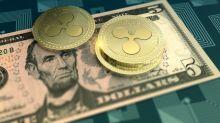Bitcoin Cash – ABC, Litecoin and Ripple Daily Analysis – 05/12/19