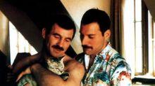 La increíble historia de amor de Freddie Mercury y su novio Jim Hutton, en imágenes