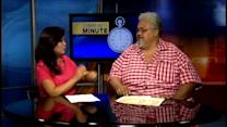 Communites in Schools Hawaii holds annual fundraiser
