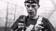 Ultra-trail - Plus de 900km de trail et vélo en 130 h: le record extrême de John Kelly sur «The Grand Round»