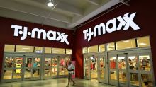 TJX Cos.' ability to withstand tariff impact has analysts divided