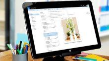 Pronto podrás pagar tus facturas sin salir de la bandeja de entrada de Outlook