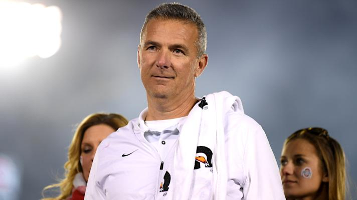 Will Urban Meyer be a successful coach in the NFL? | Yahoo Sports College Podcast