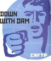 Did the Fifth Circuit just make breaking DRM legal? Not quite.