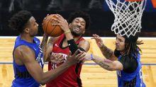 Rockets rally past Magic 114-110, snap 5-game losing streak