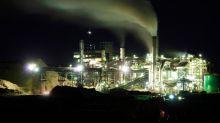 Noble to sell US-based ethanol producer