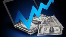 Wall Street: dividendi e crescita, 6 Tecnologici solidi e belli
