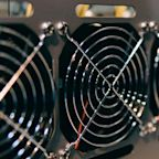 Gaming Company The9 Agrees to Buy 26,000 Bitcoin Mining Machines