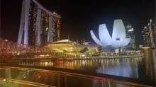 快新聞/新加坡今新增35例武漢肺炎確診 26例為本土感染