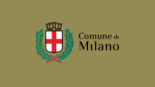Premio Biagi: 6.500 euro per giovani Ricercatori