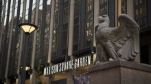 Madison Square (MSG) Rises 23% in 6 Months: More Room to Run?