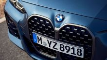 BMW Série 4 : tout change, rien ne change