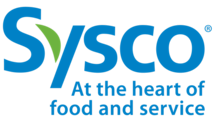 Sysco Declares Quarterly Dividend Payment